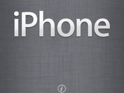 How to setup your new iPhone 4S