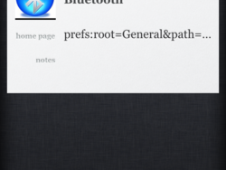 How to use Siri access Bluetooth and other Settings (kind of)