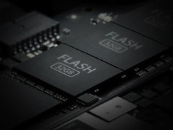 Apple completes acquisition of flash memory company Anobit