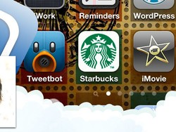 Leanna's most-used iPhone and iPad apps of 2011