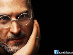 Apple sending legal threats to ultra-realistic Steve Jobs action figure maker