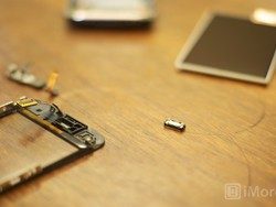 How to replace the earpiece speaker on your iPhone 3G or iPhone 3GS
