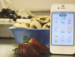 Weight Watchers Mobile review: Best diet plan app for iPhone
