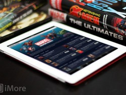 Apple responds to DOJ, claims they fight for innovation and competition in the face of Amazon's ebook monopoly