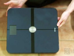 Withings Wi-Fi Body Scale review: The best way to track your weight on iPhone and iPad