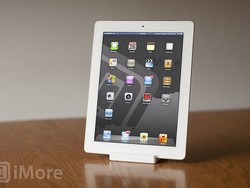 Charging your iPad costs as little as $1.36 a year according to the EPRI