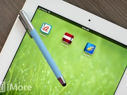 How do you use a stylus with your iPad or iPhone? [Poll]