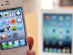 iOS 6 beta 4 removes YouTube app from iPhone, iPad -- and that could be a good thing