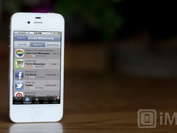 Best free social networking apps for iPhone