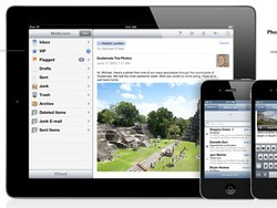 iOS 6 and OSX to add VIP e-mail inbox