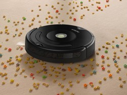 In the war of Roombas, only one is best for you