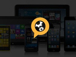What will it take to get every app on every platform? - Talk Mobile