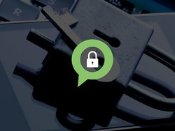 Lockdown: How secure is your smartphone? - Talk Mobile