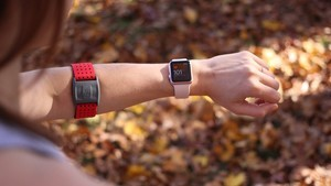 Best external heart rate monitors for iPhone and Apple Watch