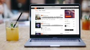 SoundCloud — Everything you need to know!