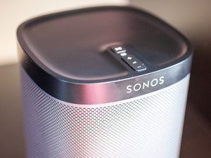 Audible will stop working with Sonos next week