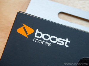Boost mobile's new prepaid plan connects Miami to Cuba