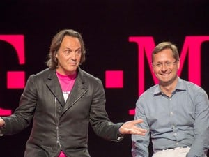 Iliad to up its bid for T-Mobile by end of the month
