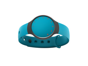 Misfit announces new integrations for its fitness trackers