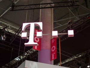 T-Mobile and Sprint are merging for $26.5 billion: Here are the details