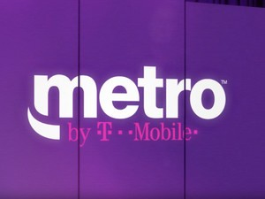 MetroPCS is now Metro by T-Mobile, new unlimited plans include Google One