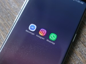 Facebook Messenger, Instagram, and WhatsApp to gain new integrations