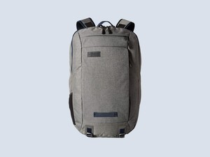 Upgrade your backpack game with Timbuk2's Command laptop bag at a new low