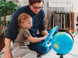 Shifu's app-enabled STEM toys help your child learn at new low prices today