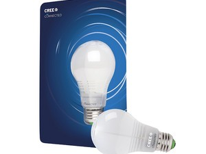 Grab Cree's connected smart bulbs for just $11 each at Amazon