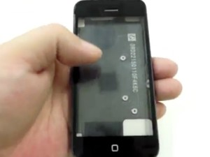 Poll: What do you think of the supposed iPhone 5 design?