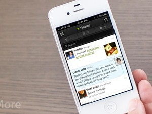 Slices for Twitter for iPhone review