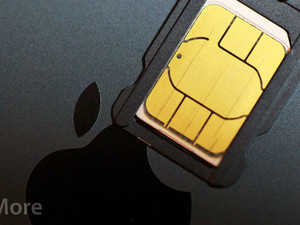 Best iPhone 5 PAYG nano-SIM options for traveling to the UK