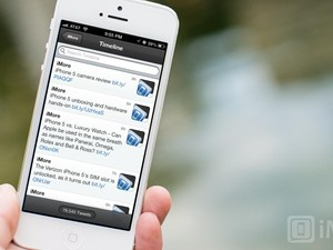 Tweetbot for iPhone and iPad on sale for $0.99 each - today only