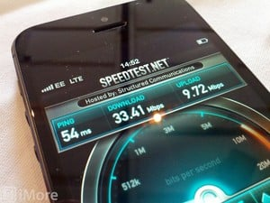 Multi-carrier UK LTE rollout now set for Spring 2013, EE exclusive won't last that long after all...