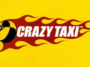 Crazy Taxi by SEGA coming to iPhone and iPad later this month