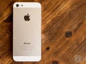 Foxconn says the iPhone 5 is the most difficult device they've ever assembled, hopes practice will make perfect