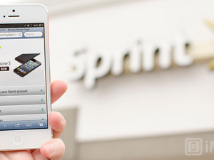 Sprint buying $480 million worth of midwestern U.S. Cellular spectrum and customers