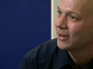 Former head of iPod, Tony Fadell, talks about his early days at Apple, his feelings about Scott Forstall, and the future