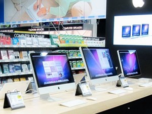 Best Buy giving Samsung the Apple treatment with in-store mini-stores