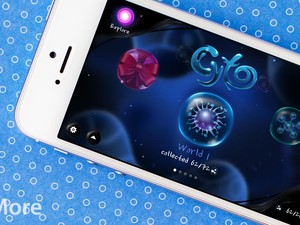Cyto for iPhone and iPad review
