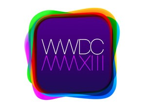 Apple reassures developers who didn't get WWDC tickets that videos, Tech Talks will be coming soon
