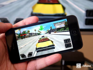Get a cut price fare in the Crazy Taxi, now just $1.99 on iPhone and iPad