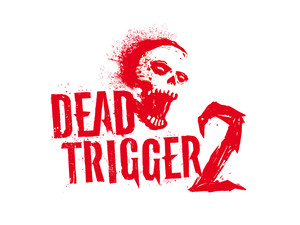 Madfinger Games talks more about Dead Trigger 2, on demo at E3