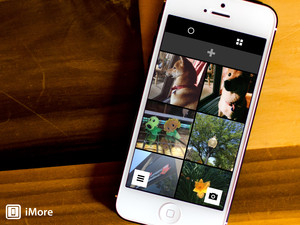 VSCO Cam for iPhone review: A perfect balance between ease of use and editing options