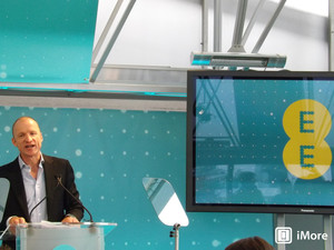 EE taking it up a notch with double-speed LTE and 802.11ac WiFi router
