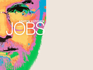 'Jobs' movie review