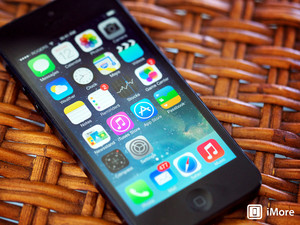 iOS 7.1: What did it fix for you and what's still broken?