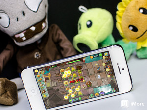 Plants vs. Zombies 2: Top 10 tips, hints, and cheats to pass levels faster