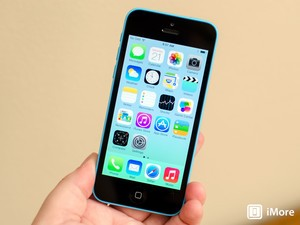 16GB iPhone: The low-storage survival guide