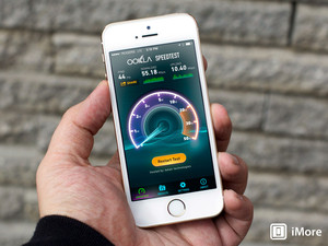 Which Canadian iPhone carrier should you choose?